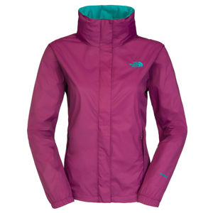 Bunda The North Face W RESOLVE JACKET AQBJN6P XL