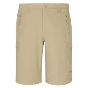 kraťasy The North Face M TREKKER SHORT A6NK254 32