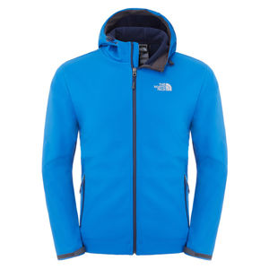 Bunda The North Face M TEDESCO PLUS HOODIE CH21N6Q M