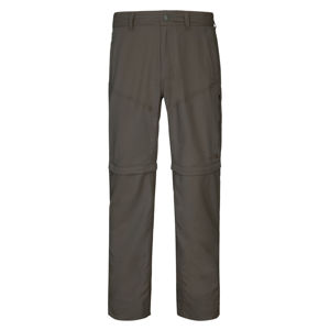 Nohavice The North Face M HORIZON CONVERTIBLE PANT CF700C5 REG 34