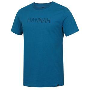 Tričko HANNAH Jalton mosaic blue L