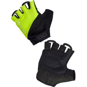 Cyklistické rukavice Rogelli Ducor 006.030 XXL
