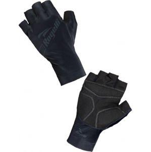 Cyklistické rukavice Rogelli LOGAN 006.343 L