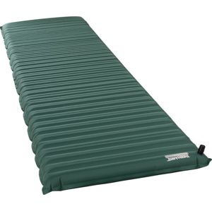 Karimatka Therm-A-Rest NeoAir Voyager reg 09826