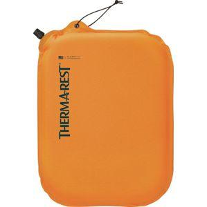 Sedadlo Therm-A-Rest Lite Seat Oranžové 10803