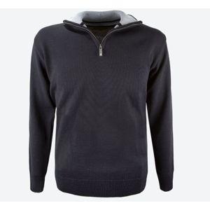 Pánsky Merino sveter Kama 4105 110 S