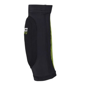 Bandáž na lakeť Select Compression elbow support youth 6651 čierna