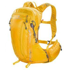 Batoh Ferrino ZEPHYR 12+3 NEW yellow