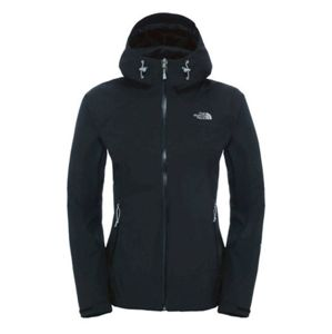 Bunda The North Face W STRATOS JACKET T0CMJ0KX7 XS