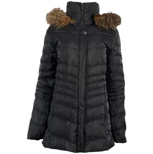 Bunda Spyder Women `s Ice Down Jacket 132302-001 M