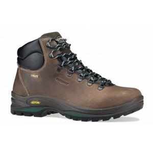 Topánky Grisport Trecker 40 41