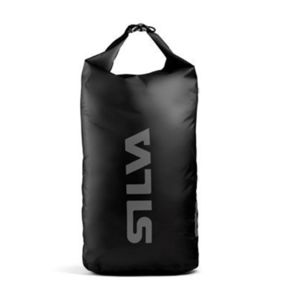 Vak SILVA Carry Dry Bag TPU 36L black 39051