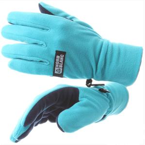 Dámske rukavice NORDBLANC Create NBWG5980_BMO 8