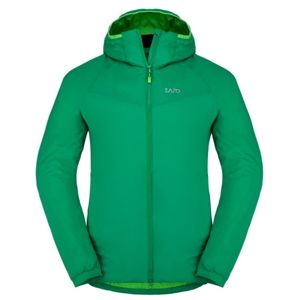 Bunda Zajo Narvik Jkt Golf Green S