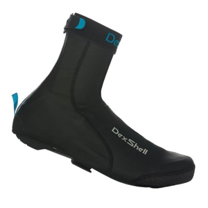 Ponožky DexShell Light Weight Overshoes M