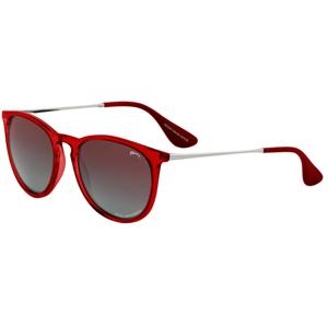 Slnečný okuliare Relax Calumet R0314H