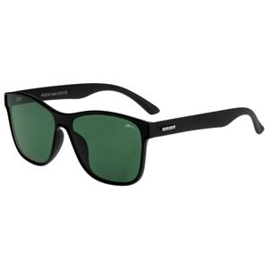 Slnečný okuliare Relax Tahiti R0323A