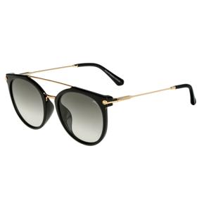 Slnečný okuliare Relax Yuma R0327B