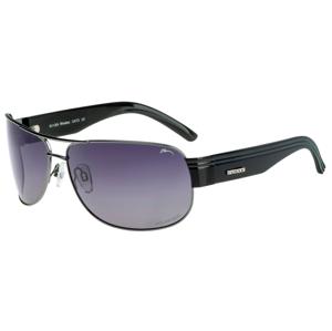 Slnečný okuliare Relax Rhodus R1120I