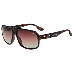 Slnečný okuliare Relax Salamis R2304H