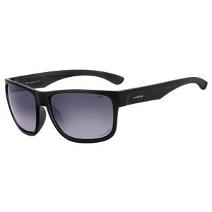 Slnečný okuliare Relax Galiano R2322J
