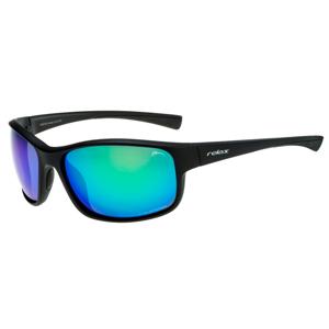 Slnečný okuliare Relax Helliar R5407B