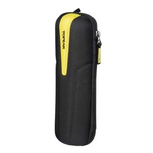 Brašňa do košíku Topeak Cagepack XL TC2300BY