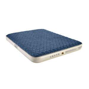 Matrace Coleman Insulated Topper Airbed Double