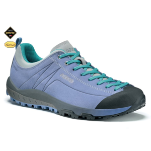 Topánky Asolo Space GV ML blue ice/A852 4,5 UK