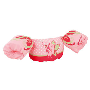 Plávacie top Sevylor Original Puddle Jumper® Fairy