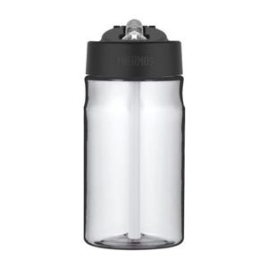 hydratačný fľaša s slamkou Thermos Šport číra 320143