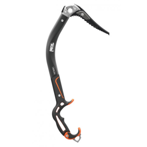 Cepín PETZL Nomic U021AA00