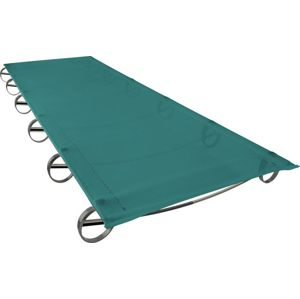 Lehátko Therm-A-Rest Mesh cot Large 09035