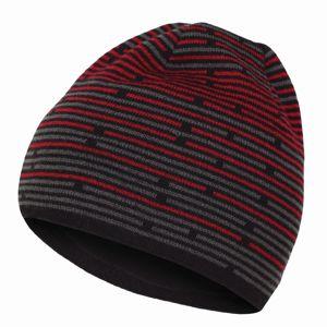 Pánska čiapka Husky Cap 2 červená L-XL