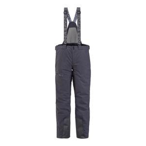 Lyžiarske nohavice Spyder Men `s Dare Tailored 191026-057 M