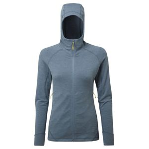 Mikina Rab Nexus Jacket thistle L