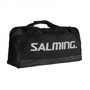 Športové taška salming Teambag 37 JR