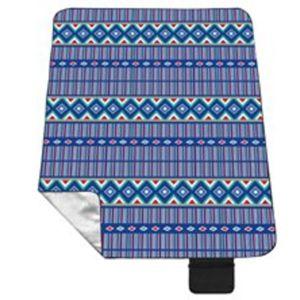 Pikniková deka Spokey PICNIC PANE 150 x 180 cm