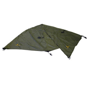 Plachta Rock Empire flysheet Alpine 2