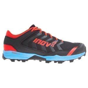 Topánky Inov-8 X-CLAW 275 (S) 000145-BKBLRD-S-01 11,5