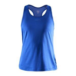 Nátelník CRAFT ADV Essence 1908770-360000 modrá L