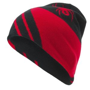 Čiapka Spyder Throwback Hat 185112-600