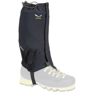 Návleky Salewa Protection L GTX 2111-0900