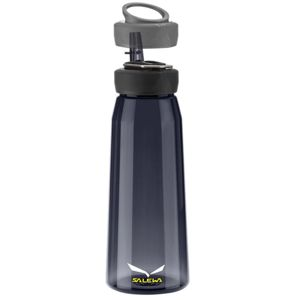 Fľaša Salewa Runner Bottle 0,75 l 2323-3850
