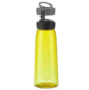Fľaša Salewa Runner Bottle 1 l 2324-2400