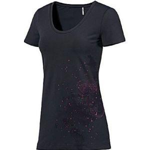 Tričko adidas LM Graph Tee W O05333 36