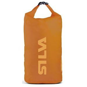 Vak SILVA Carry Dry Bag 70D 12L 39028
