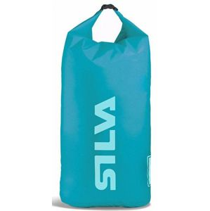 Vak SILVA Carry Dry Bag 70D 36L 39030