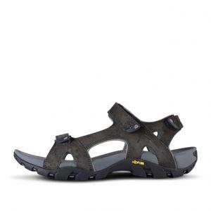 Sandále Nordblanc NBSS51_CRN 45