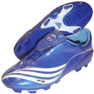 Kopačky adidas +F10 TRX FG 011767